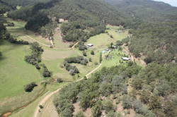 Hunter Valley Helicopter Flights