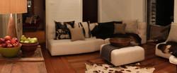 Homestead Loungeroom