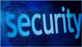 Halifax Security