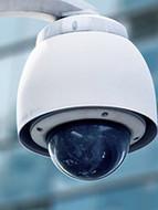 Halifax Security CCTV.