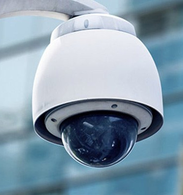 Halifax Security CCTV.