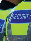 Halifax Security Key Holder Guard