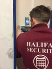 Halifax Security Engineer