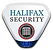 Halifax Security Logo BIG VAN 0206.png