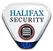 Halifax Security Logo BIG VAN 0206.png
