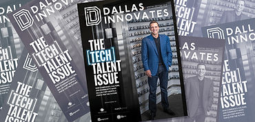DI_Talent-feature1-DiGrays-dallasinnovat