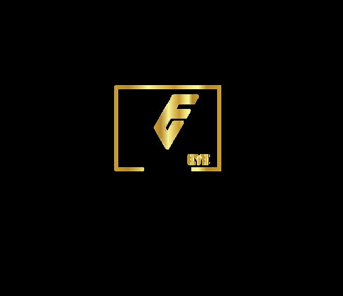 4-01 (2) logo.png