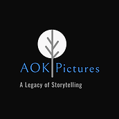 AOK pictures.png