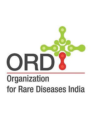 ORDI-Logo.jpg