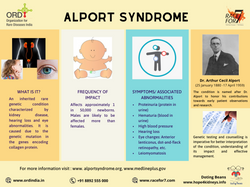 Alport Syndrome