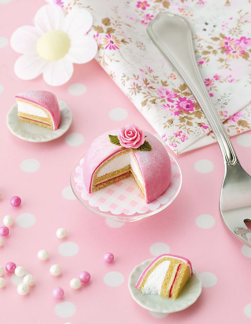 etsy miniature cake creations 2.jpg