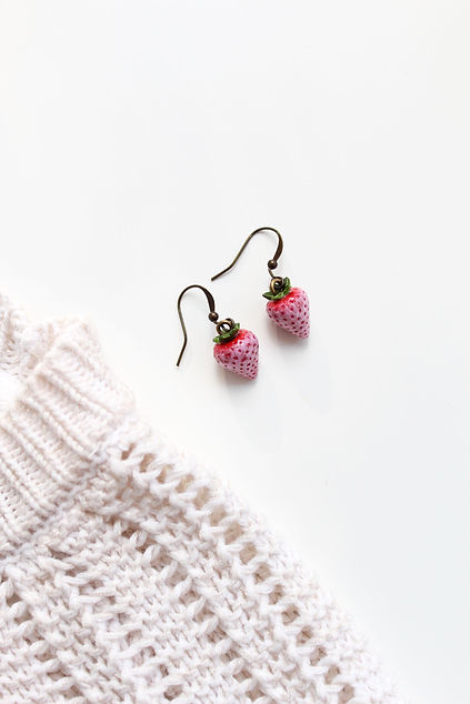 pineberry earrings 14.jpg