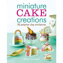 miniature cake creations cover 500.jpg