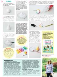 People's Friend Magazine 2.jpg