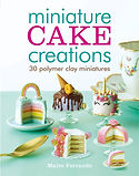 miniature cake creations cover 800.jpg