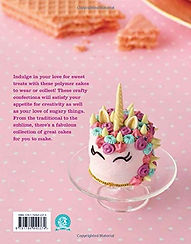 Miniature Cake Creations Back Cover_edit