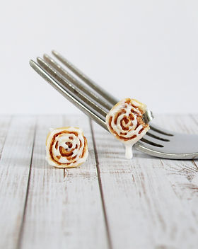cinnamon buns 15.jpg