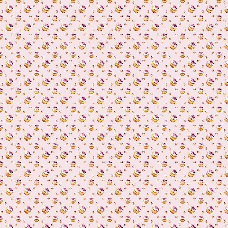 Pink Cupcake Pattern 2 JPG.jpg