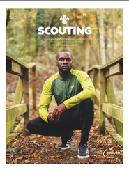 scouting magazine Summer Term 2018.jpg
