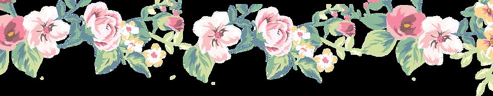 flores mas.png