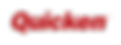 quicken-feature-image-1080x400.png