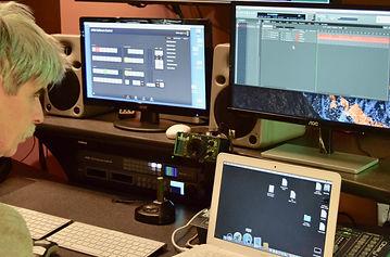 tv engineer.jpg
