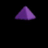 pyramid_top.png