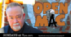 OPEN MAC 7p new PNG (1).png