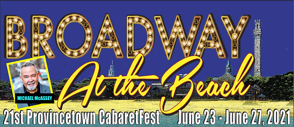 Ptown CabFest (1).png