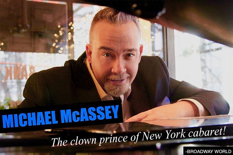 Clown Prince (1).jpg
