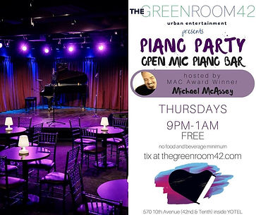 GREENROOM 42 PIANO PARTY.jpg