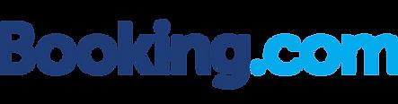 Logo-Booking.com_.png