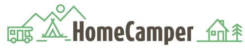homecamper-horizontal-green-brown-800x16