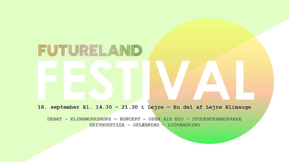 billede festival opslag facebook (2).jpg