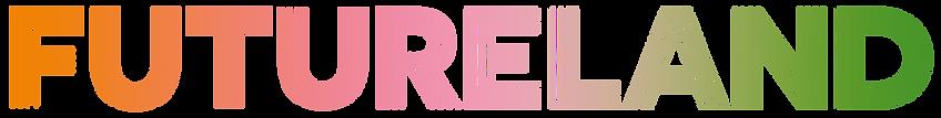 FUTURELAND_logo (2) (1).png