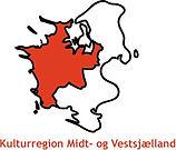 kulturregion logo.jpg