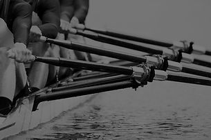 Rowing_edited_edited.jpg
