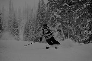 Skiing_edited_edited.jpg