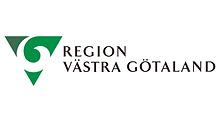 region-vastra-gotaland-logo-vector.png