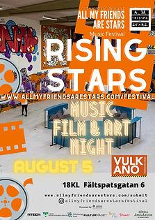 Rising Stars Film Art.jpg