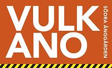 VULKANO_logotyp.png