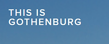 this is gothenburg.png