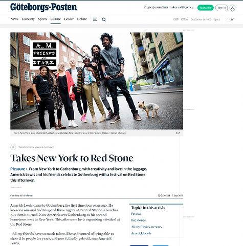 Tar-New-York-till-Röda-sten-Göteborgs-Po