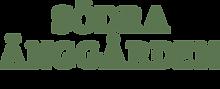sodra-anggården-logo+payoff.png