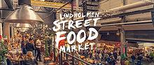 kooperativet_header1_streetfood_market.j