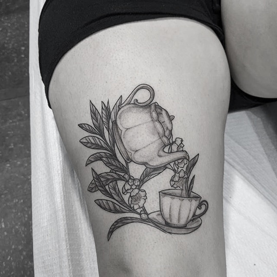 Cuppa%20tea%20from%20yesterday!%20Healed