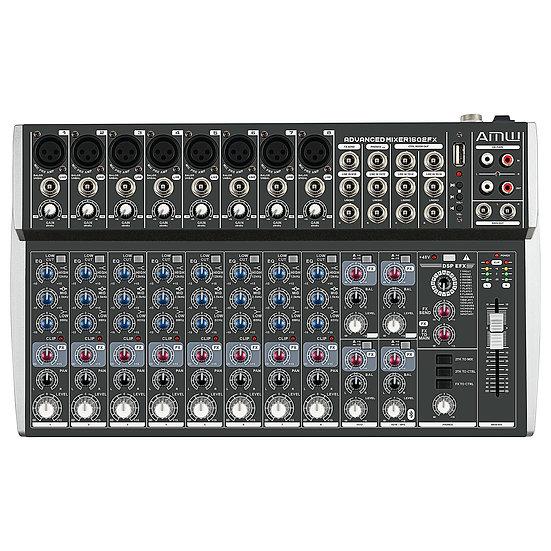 AMW 1602FX G2
