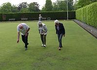 New bowler coaching.JPG