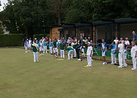 Surrey Fours Play Offs  050.jpg