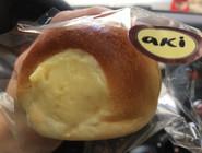 Paris 1er - Boulangerie Aki